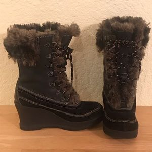 Report winter boots (6)